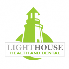 Lighthouse Health Products Inc